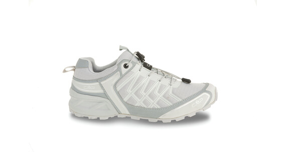 CMP Campagnolo Super X Shoes Women ice